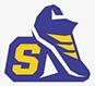 StoneCityRun Logo